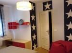 atv 869 habitacion 10