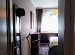 atv 869 habitacion 2
