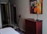 atv 869 habitacion 4