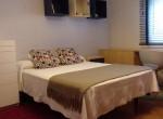 atv 869 habitacion 6