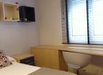 atv 869 habitacion 8
