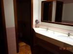 bni 41 baño