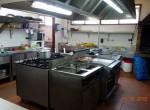 bni 41 cocina