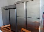 bni 41 cocina 2