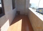 piv-857--terraza
