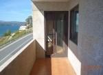 piv-857-terraza-2
