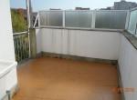 piv-859-terraza