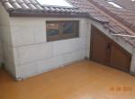 piv 859 terraza