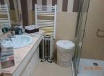 piv 862 baño