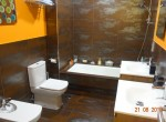 piv 862 baño 2
