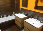 piv 862 baño 3