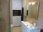 piv 862 baño 5
