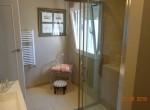 piv 862 baño 7