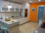 piv 862 cocina 2