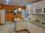 piv 862 cocina 4