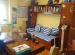 piv 862 habitacion 4