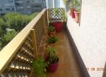 piv 862 terraza