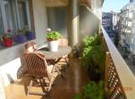 piv 862 terraza 2