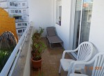 piv 862 terraza trasera