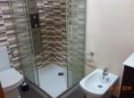piv-913-baño