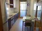 piv-913-cocina