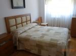 piv-913-habitacion
