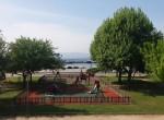 cav 1000 parque
