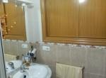 pip 1010 baño 2