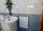 pip 1010 baño 3