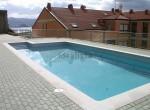 pip 1010 piscina