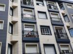 piv 1008 fachada