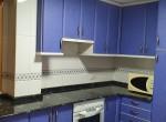 piv 1009 cocina