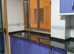 piv 1009 cocina 2