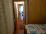 piv-1009-habitacion-4