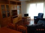 piv-1009-salon2-