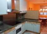 piv1013-cocina3-1163x738