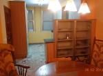 piv1013-office2-1160x738