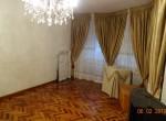 piv1013-salon2-1163x738