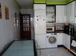 pica1015-cocina2