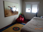pica1015-habitacion2a