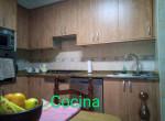 m 1064 cocina