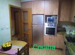 m 1064 cocina 2
