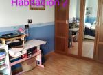 m 1064 habitacion 3