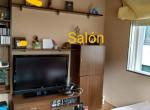 m 1064 salon 2