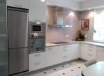 CAV 1085-cocina-1160x738