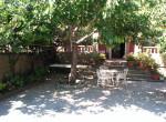 CAV 1085-jardin-1160x738