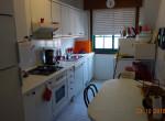 bni 79 cocina