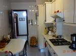 bni 79 cocina 2