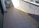 bni 79 terraza
