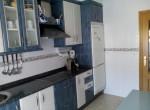 pip 1010 cocina 4